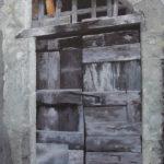 Bild von Eva Jalinek: Porta Della Toscana
